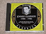 Johnny Guarnieri: The Chronological Classics, 1944-1946