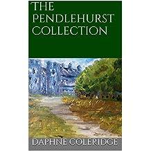 The Pendlehurst Collection