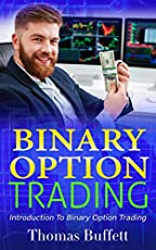 Binary option facts