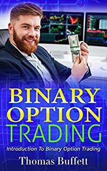 Introduction to binary option trading ebook