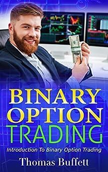 Option trading epub