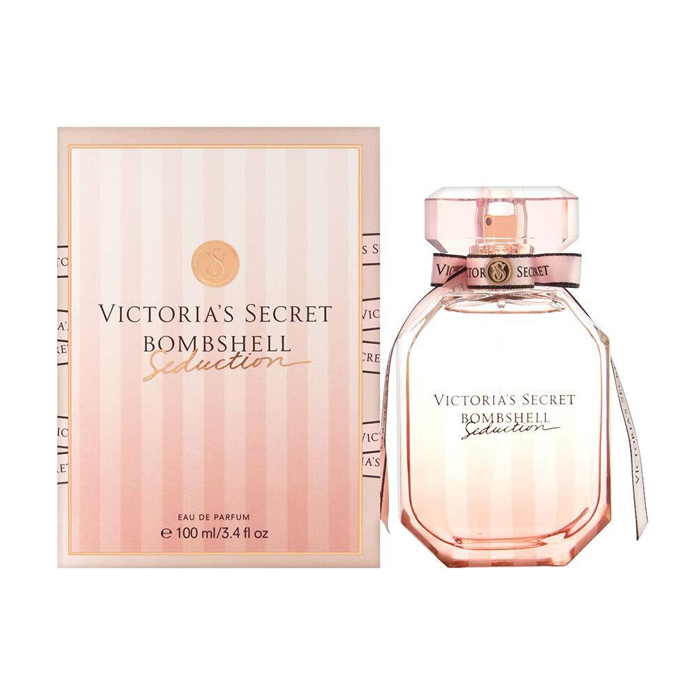 Amazon.com: Victoria s Secret ¡NUEVO. Kimberling Seduction ...