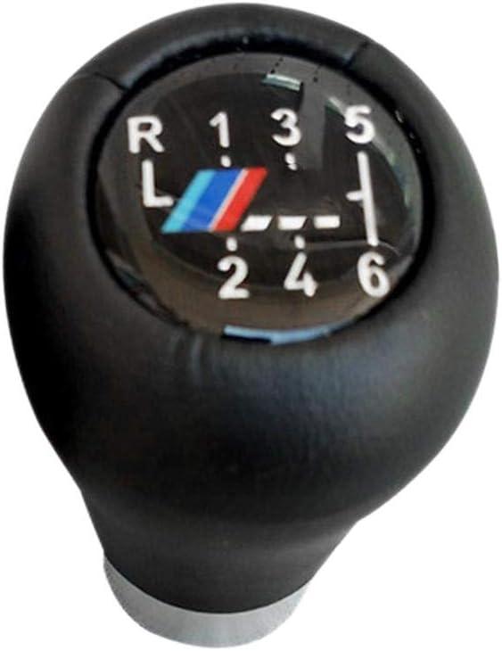 LBPLWY Keychain Llavero,para 1 3 5 6 7 X X3 X6 Z4 Llavero para BMW E46 E60 E90 E36 E39 E87 E49 E53 F10 F01 F30 Anillo Titular Llavero Accesorios para Autom/óviles