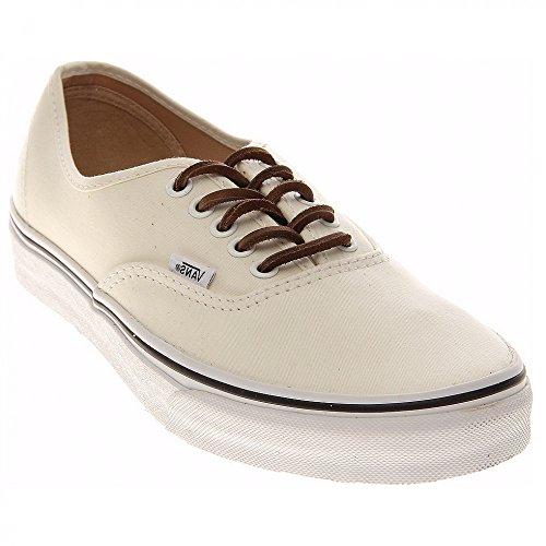 Vans - Zapatillas de algodón para hombre * blanco