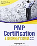 Pmp Certification 2nd Edition