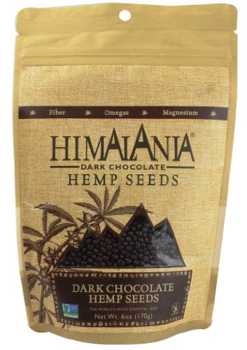 Himalania-Dark-Chocolate-Covered-Hemp-Seeds-6-Ounce-Pouch