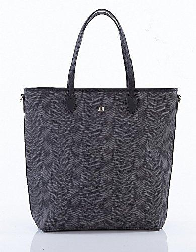 GREY SHOPPING BAG J.LO BY JENNIFER LOPEZ BAGJL6129GR