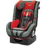 RECARO 2015 Proride Convertible Car Seat, Blaze