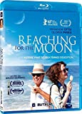 Reaching for the Moon ( Flores Raras ) [ Blu-Ray, Reg.A/B/C Import - France ]