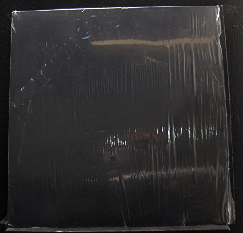 Metallica - Metallica (Black Album) - Lp Vinyl Record