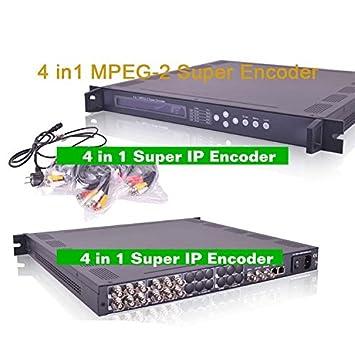encodeur mpeg2 gratuit