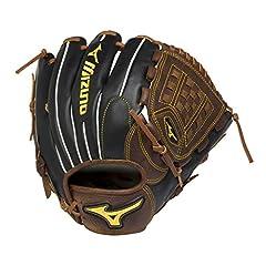 "Mizuno Classic Future GCP11F2 12"" Youth Baseball Infield/Outfield/Pitcher Glove"