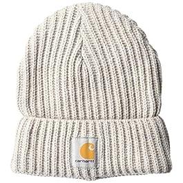 Carhartt Women's Rib Knit Acrylic Hat