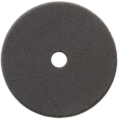 Griot's Garage BOSS 6.5 inch Foam Pad Set by Griot's Garage (Image #4)