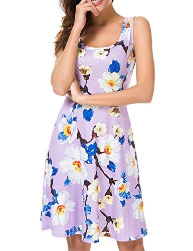 daisy dress - 4