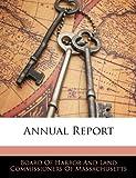 Annual Report, , 114479773X