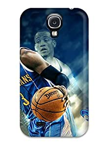 Forever Collectibles Chris Paul Hard Snap-on Galaxy S4 Case by mcsharks