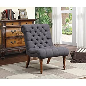 Coaster Home Furnishings Casual Accent Chair