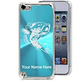 Personalized Cases For Ipod Touches