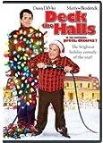 Deck the Halls (A vos marques, prêts, décorez !) (Bilingual)