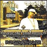 Cali Untouchable Radio 7: Southwest Trill Edition