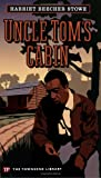 Image of Uncle Tom's Cabin (Townsend Library Edition)