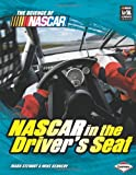 NASCAR in the Driver's Seat, Mark Stewart and Mike Kennedy, 0822587378