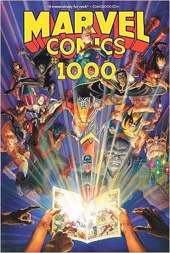 Justice League 2  Panini Comics  2019