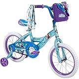 """Huffy 41395 Disney Frozen 16"""" Bike"""