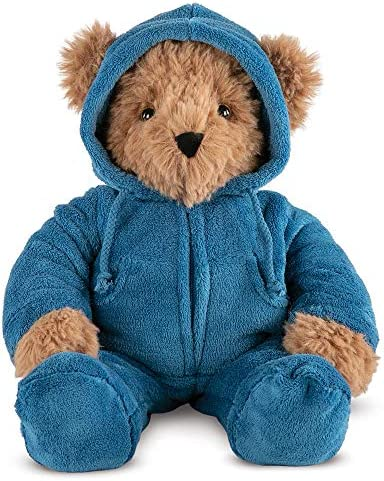 Vermont Teddy Bear Pajama Inches product image