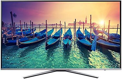 Samsung - TV led 40 ue40ku6400 uhd 4k HDR, 1500 hz pqi y Smart TV: Amazon.es: Electrónica