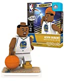 Kevin Durant NBA Finals Champion OYO Golden State Warriors Generation 1 G1 Minifigure