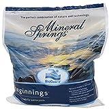 BioGuard Mineral Springs Beginnings - 27.9 Lb