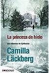 https://libros.plus/la-princesa-de-hielo/
