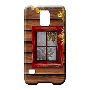 samsung galaxy s5 covers Hot Forever Collectibles mobile phone cases autumn rustic