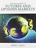 Fundamntls of Futures&optns Mkts&ssm&s/g Pk 1st Edition