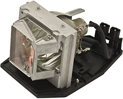 Optoma SP.88B01GC01 Lamp and Housing for Optoma EP782 Projector