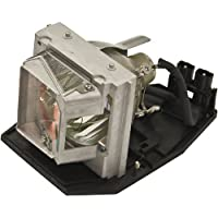 SP.88B01GC01 Optoma EP782 Projector Lamp