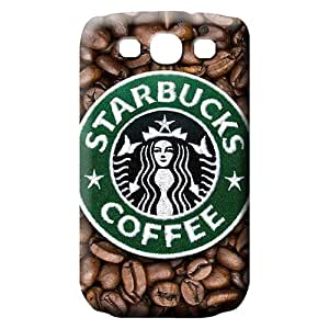 samsung galaxy s3 phone covers Back Ultra Protective Beautiful Piece Of Nature Cases starbucks