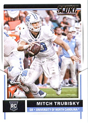 chicago bears cards - 7