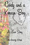 img - for Cindy and a Korean Boy book / textbook / text book