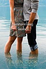 Unraveling Isobel Paperback