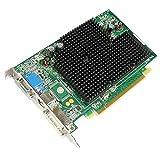 ATI Radeon X1300 Pro 256MB DVI VGA TV Out PCI-E x16 Video Card 102A6762631 Dell UJ973