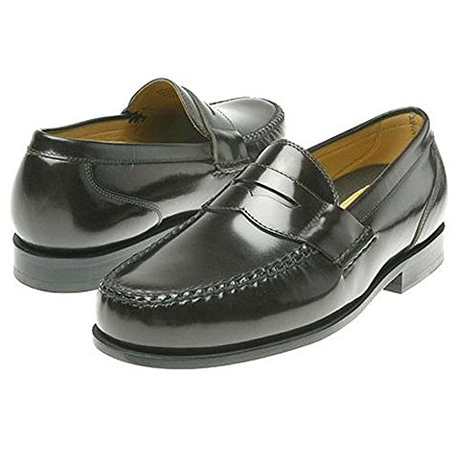 Owen De Rockport Mens