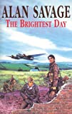 The Brightest Day (French Resistance)