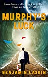 Free eBook - Murphy s Luck