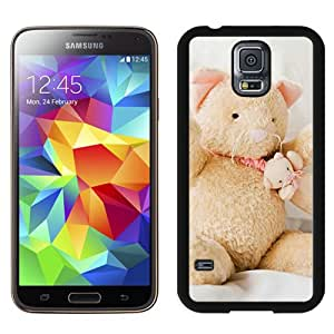 Popular Samsung Galaxy S5 Cover Case ,Cute Xperia Z Wallpapers HD 184 Black Samsung Galaxy S5 Phone Case Fashion And Unique Design Cover Case