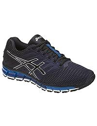 ASICS Men's Gel-Quantum 180 2 Running-Shoes