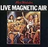 Live Magnetic Air