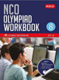 National Cyber Olympiad (NCO) Work Book - Class 8